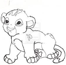 Animal Coloring Pages Lion: Animals lion coloring pages picture ...