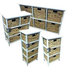 cloth drawers canvas storage boxes canvas storage drawers cloth black canvas storage boxes canvas storage boxes closetmaid fabric drawers canada