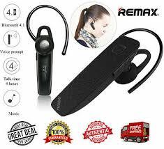 Original <b>REMAX RB</b>-<b>T7</b> Business Remote Self Timer Wireless ...