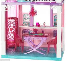 barbie dreamhouse life barbie dream house life doll house review lighting ideas