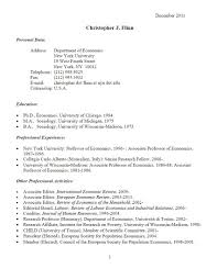 Nice Line Cook Resume Objective Pictures Inspiration Entry Level