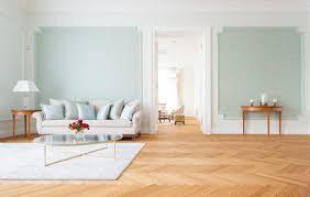 Besonders zu materialien wie holz, eisen oder selbst kunststoff passt. Holzboden Tipps Und Ideen Fur Den Naturlichen Bodenbelag