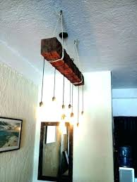 reclaimed wood chandelier diy barn wood chandelier reclaimed wood chandelier reclaimed wood reclaimed wood chandelier diy