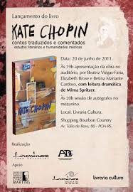 Kate Chopin  Complete Novels and Stories  At Fault   Bayou Folk   A Night WriteWork