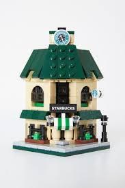 créations en lego projets de lego laly projets À essayer laeticia