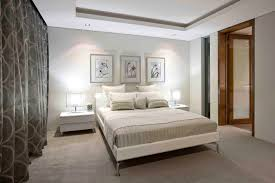 Modern Guest Bedroom Guest Bedroom Ideas Wowicunet