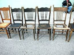 different types of furniture styles. Wooden Furniture Styles Retro Chairs Antique Wood Flea Market Petticoat Desk Large Different Types Of A