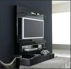 wall mounted tv stands dark paint wall with wall mount stand cabinets ideas swivel wall mount tv stand with shelf