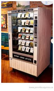 Vending Machine Project Classy Greeting Card Vending Machine Greeting Card Vending Machine The