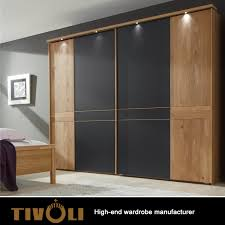 wardrobemodern style bedroom walk in closet cloakroom fashion design wardrobe close tv 0337