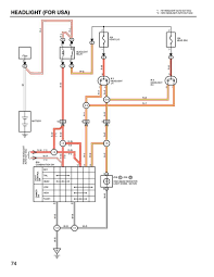 trailbreaker s runner bulidup th forums but once i found a wire diagram model year specific what works on my rig isn t the general rule for all trucks it was fairly straight forward