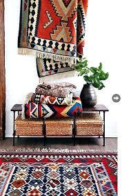 home goods bathroom rugs stunning home goods bathroom rugs pattern fancy home goods bathroom rugs photograph