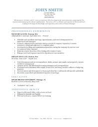 Chronological Resume Vs Functional Resume Resume Chronological Resume Vs Functional Resume 20