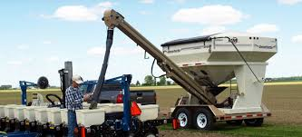book um grain carts double auger unverferth pdf book seed runner bulk tender unverferth seed tenders