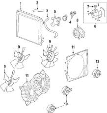 cadillac cooling system diagram explore wiring diagram on the net • parts com cadillac srx cooling system oem parts rh parts com 2001 cadillac deville cooling system diagram 2004 cadillac deville cooling system diagram