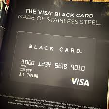 check vanilla visa gift card balance