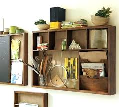 decorative kitchen shelves decorative kitchen shelves wall mounted shelving units perfect shelf unit brackets for decorative