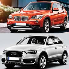 Cheaper Luxury Cars To Vroom In India Latest News Updates At
