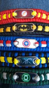 Paracord bracelet made to order with by CustomParacordDesign, $20.00 |  cosas q para acer yo | Pinterest | Paracord bracelets, Paracord and  Bracelets
