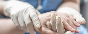 Overview of Hand Surgery   Johns Hopkins Medicine