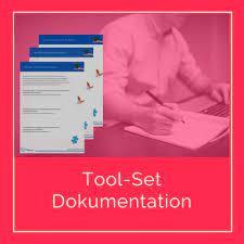 Systemische arbeit ist eine lösungsorientierte beratungsform für personen und organisationen, die ressourcenorientiert. Coaching Tool Dokumentation Falldokumentation Systemisch Coaching Systemische Beratung