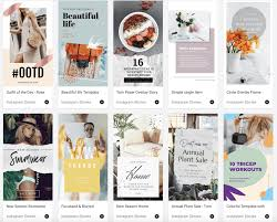Instagram Design The 10 Best Apps To Plan Your Instagram Feed In Minutes