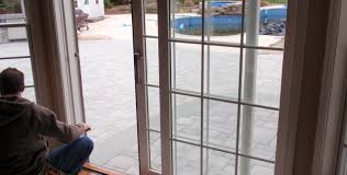 the sliding door doctor fort myers saudireiki