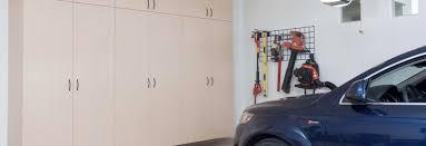Floor To Ceiling Garage Cabinets Nashville Garage Cabinets Epoxy Garage Flooring Garage Accessories