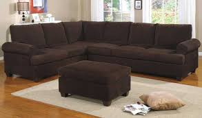 Image of: L Shaped Couch Color
