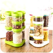 kitchen container sets line storage containers set ping india kitchen container sets line storage containers set ping india
