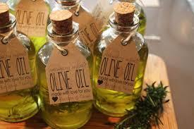 Decorative Infused Oil Bottles Handmade Gifts Rosemary Infused Olive Oil Pepper Design Blog 60