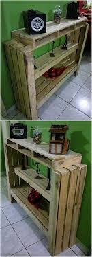 pallets as furniture. 60 Pallet Recycling Ideas In Creative Manner | Wood Furniture Pallets As C