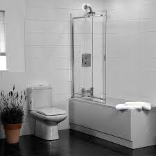 sliding shower screens