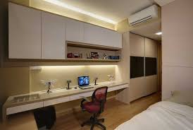 study bedroom furniture. Study Room Design Cool Rooms Bedroom Ideas Furniture Modern Pictures Of Home Designs