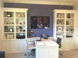 office playroom ideas. Office Playroom Design Ideas Custom With His And Hers Desks Bookshelves Home