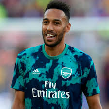 Report this item to etsy. Design For Arsenal S New 2020 21 Third Kit Leaked Arseblog News The Arsenal News Site