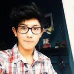 Xander Pang biography