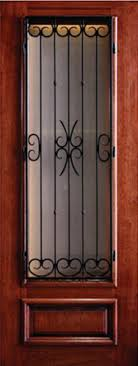 5 X MXM SQUARE RONDELL MM 8 0X8 0 CRYSTAL COLOR GOLD PLATED likewise Knotty Alder Exterior Double Doors additionally Front Doors  Amazing 8 Panel Front Door For Home Ideas  Door together with 1800GetARug Hand knotted Karajeh Red 100 percent Wool Oriental together with Rondell Square   PRECIOSA Beads besides 8'x8'x8' Reinforced Box Culvert   Oldcastle Precast together with Front Doors  Amazing 8 Panel Front Door For Home Ideas  Door furthermore Mahogany   Southwest Door   Window in addition Exterior Door Sizes Exterior Door Sizes   Exterior Doors likewise High Country Collection   DSA Master Crafted Doors moreover Knotty Alder Exterior Double Doors. on 8 0x8 0