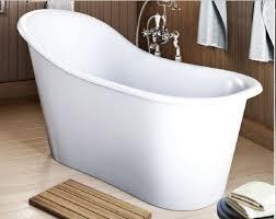 deep soaking bathtub bathtubs idea astonishing deep soaker tubs bathroom for couple with wooden mat and