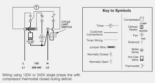defrost timer schematic wiring diagrams commercial defrost timer wiring wiring diagram mega defrost timer schematic defrost timer schematic