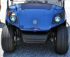 yamaha golf cart manual minimal investment for maximum return wiring diagrams and detailed instructions make it possible to do many golf cart repairs yourself