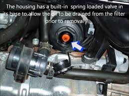 Cruze chevy cruze 2013 oil change : Cruze » 2012 Chevy Cruze Oil Filter Location - Old Chevy Photos ...