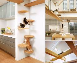 pets furniture. 13. Cat Transit System Pets Furniture D