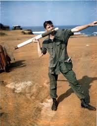 vietnam war essays compare and contrast essay vietnam war and war pows satkom info