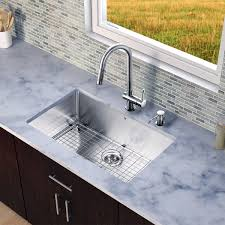 kitchen sink for 30 inch cabinet home decorating interior kitchen sink for 30 inch cabinet