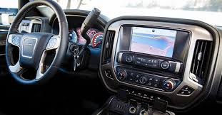 2018 gmc hd colors. delighful 2018 2018 gmc sierra 2500 denali hdinterior with gmc hd colors