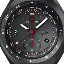 Porsche Design Monobloc Actuator Price Porsche Design Monobloc Actuator Gmt Chronotimer Your