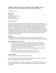 Project Proposal Apa Format Best Ideas About Format Template On Essay Research Proposal Apa