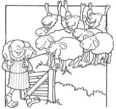 Small Picture lost coin The Lost Coin coloring pages Bible Jesus and His