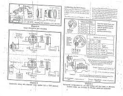 porsche vdo tach wiring change your idea wiring diagram design • vdo tach wiring wiring diagram rh 11 16 3 restaurant freinsheimer hof de vdo tachometer